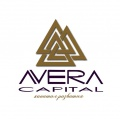 логотип AVERA CAPITAL Ltd